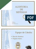 Auditoría_Introducción.ppt