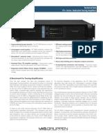 TDS-FP7000_V5