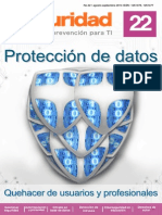 22_RevistaSeguridad
