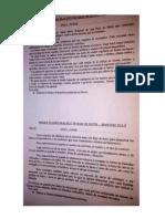 examen de BD.docx
