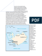Info en Bruto Islandia
