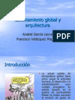 calentamientoglobalyarquitectura-101011133246-phpapp02