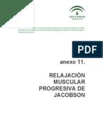 relajación+progresiva+de+jacobson