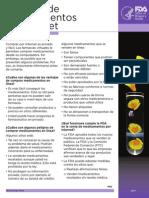 ucm121861.pdf
