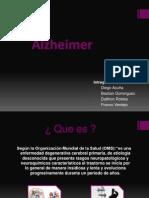 Alzheimer BIDS (1)