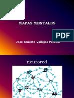Pensamiento Irradiante y Mapas Conceptuales