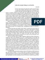 Expansao_de_energia_06_Mar_.pdf