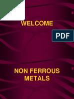 3.NF METALS