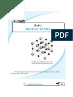 Materi-Ikatan-Kimia-PDF-31