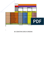 Guia#10 Nomina de Autos y Autos .s.a.s Sebastian Garcia Cardona 8C