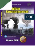 PKN kelas 7