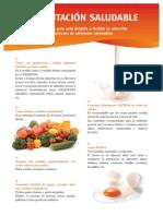 Alimentacion-saludable.pdf