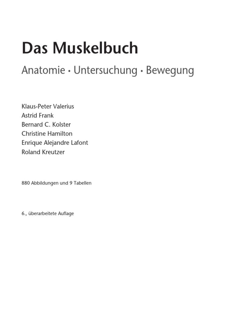 Das_Muskelbuch(1).pdf