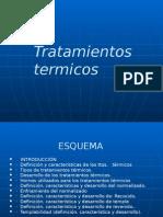 21_Tratamientos_termicos