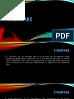 firmware expo.pptx