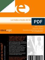 91703577-disenode-modas