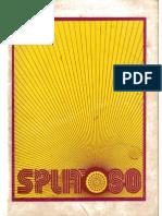 Split_1980