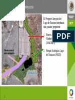 NAICM Proyecto 2010.pdf