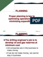 01 Planning