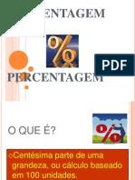 porcentagem-091115065617-phpapp01