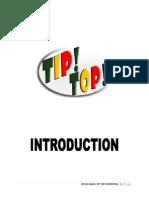 jerukmadutiptop2-131103064238-phpapp01