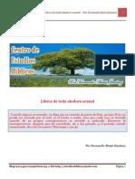 Libres+de+Ataduras+Sexuales.pdf