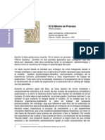 Comentario ElSiMismoEnProceso Guidano InostrozaCea