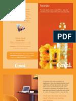 ideiacards_laranjas