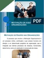 Motivação_Organizacional.pptx