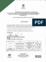 Adenda 7 Evaluacion Tecnica y Economica 2014i005.pdf