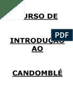 013_cursodeintroducaoaocandomble (1)