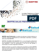 Map Fre Salud Prefer en Cial