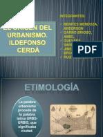1 ARQ ZETA Historia Del Urbanismo-1