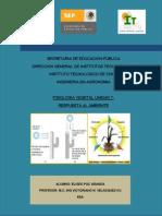 Unidad 7 Eliseo Fisiologia Vegetal