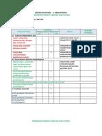 analisis buku siswa kelas 7-8 seni tari.docx