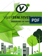 Eduardo Jorge _ PV