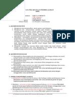 REVISII RPP SENI TARI KLS 8.docx