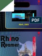 RhinoSpanish[1]