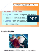 QuimTec1_Aula5_Parte3