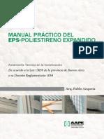 ManualPracticoDelEPS Intectivo Encriptado Abril2014