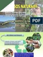 recurso naturaL.pptx