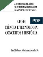 Introd Eng Mecanica ATO01