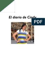 0 Cindy Final