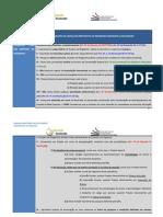 1_Resumo_da_LEGISLAÇÃO_22_06_2012_v_7_23_06_2012-revisado-25-6-2012_ok