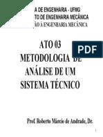 Introd Eng Mecanica ATO03