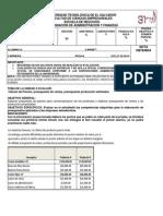 laboratorio evaluado.docx