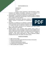 Calcio Gluconato Al 10