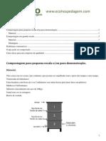 manual compostagem -120502121710-phpapp02