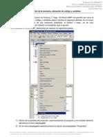 ACTIVIDAD_1.pdf