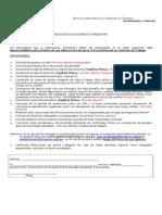 1.1.Relacion Documentos - Planilla Ferreyros Sa